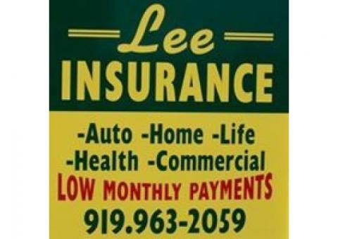 Dan E Wakefield Ins Agcy Inc State Farm Insurance Agent In Wooster Oh In Wooster Wayne County Ohio Wayne County Buy Sell Trade